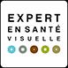 Expert en santé visuelle